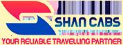https://www.shancabs.com/wp-content/uploads/2021/01/Footer-Logo2.png