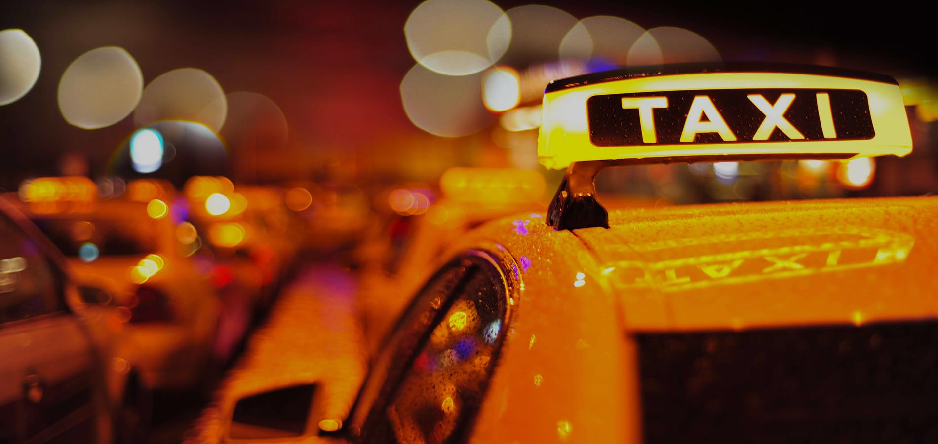 Cab Services in Gelioya